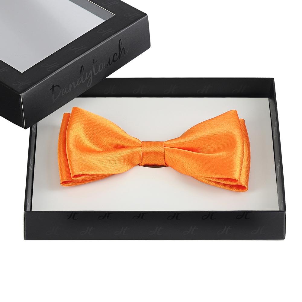 ND-00176-F10-noeud-papillon-orange-boite-dandytouch