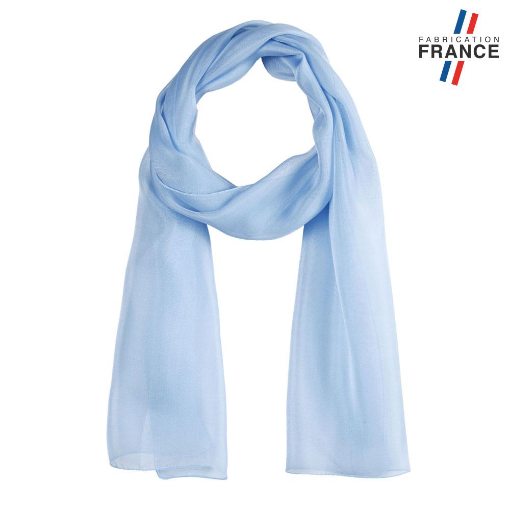 AT-05975-F10-LB_FR-echarpe-en-mousseline-soie-bleu-ciel
