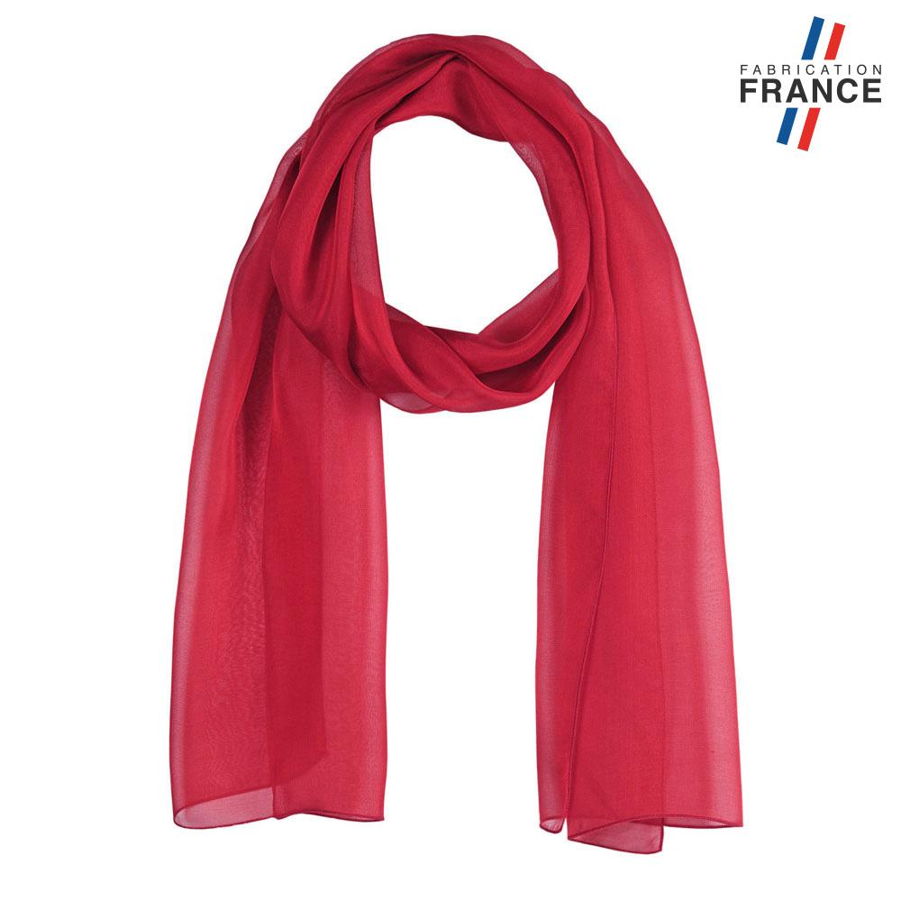 AT-05979-F10-LB_FR-echarpe-femme-mousseline-de-soie-rouge