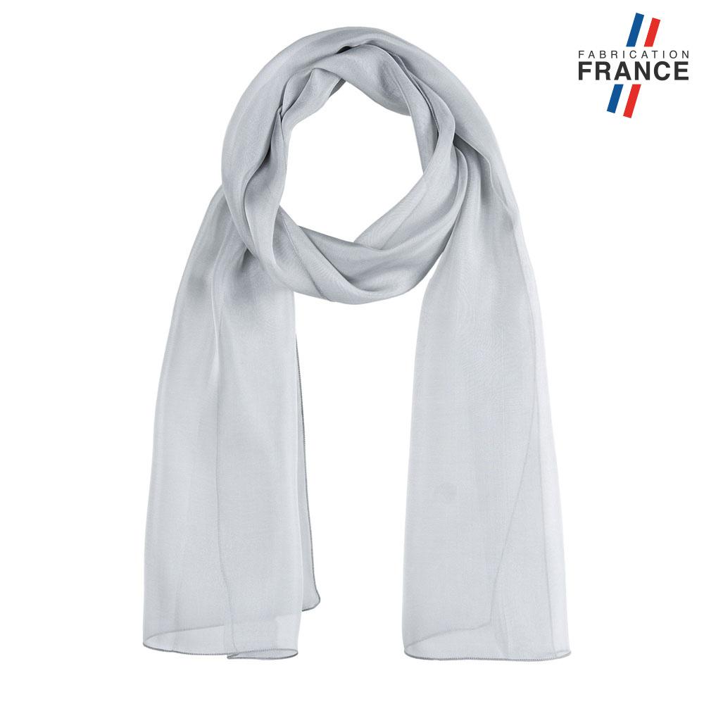 AT-05986-F10-LB_FR-echarpe-grise-mousseline-soie
