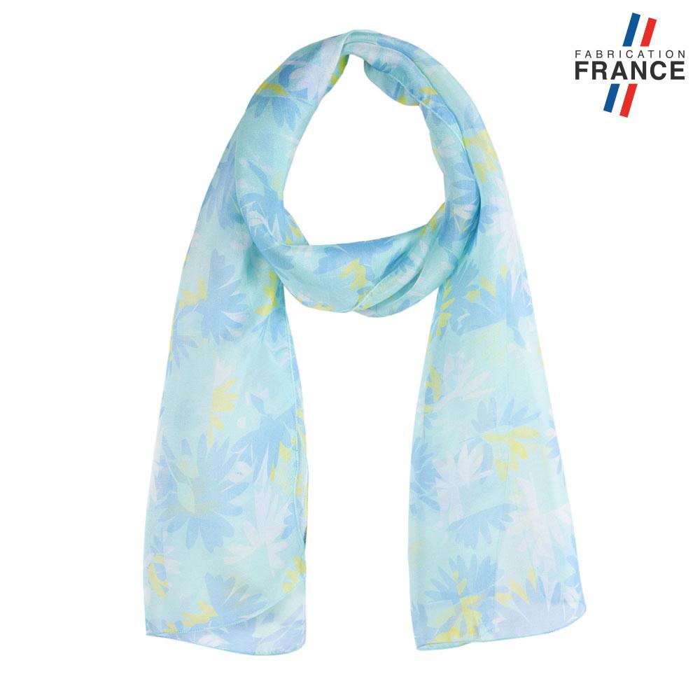 AT-05987-F10-LB_FR-echarpe-florale-mousseline-soie-bleue