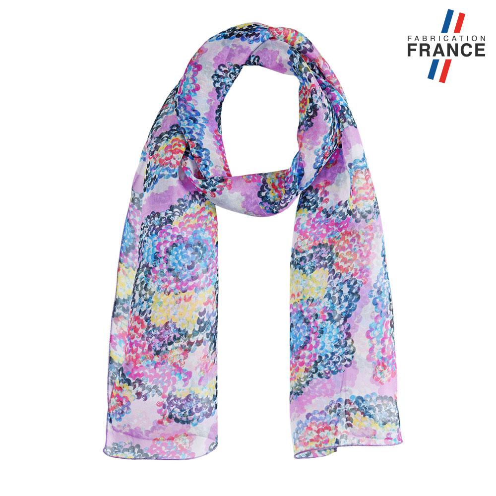 AT-05990-F10-LB_FR-echarpe-mousseline-soie-parme-mosaique