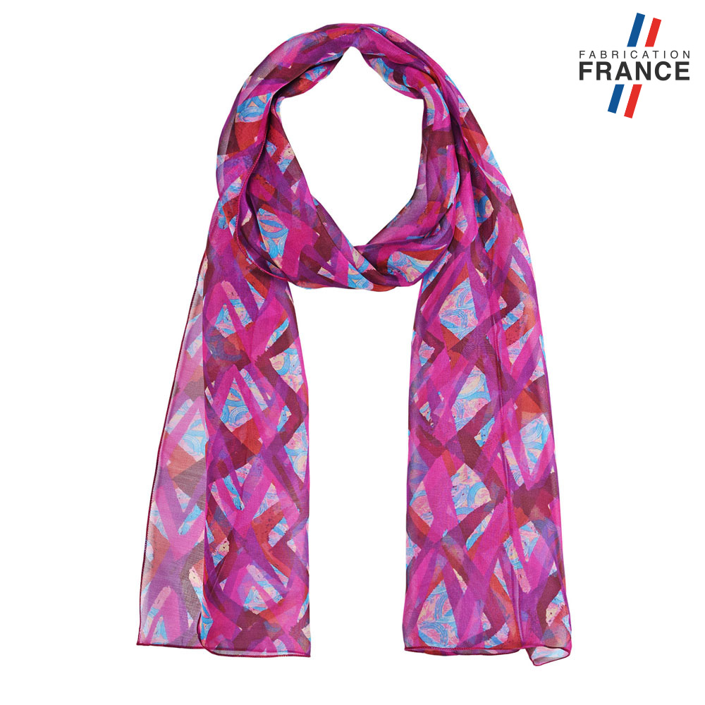 AT-05992-F10-LB_FR-echarpe-femme-mousseline-soie-vitrail-violet