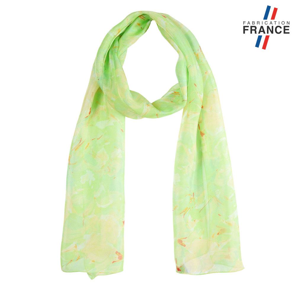 AT-05998-F10-LB_FR-echarpe-vert-anis-florale-mousseline-de-soie
