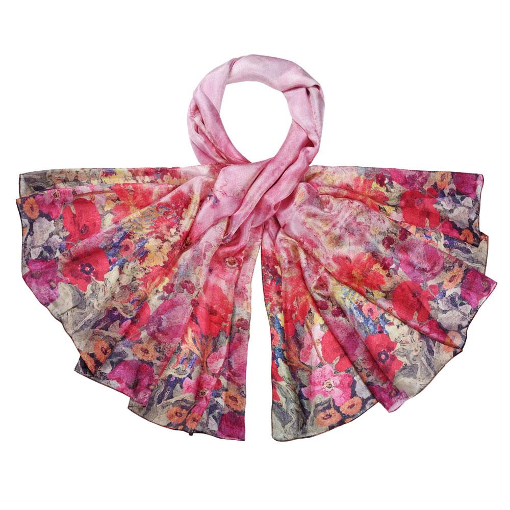 AT-05963-F10-etole-femme-soie-coquelicots-rose