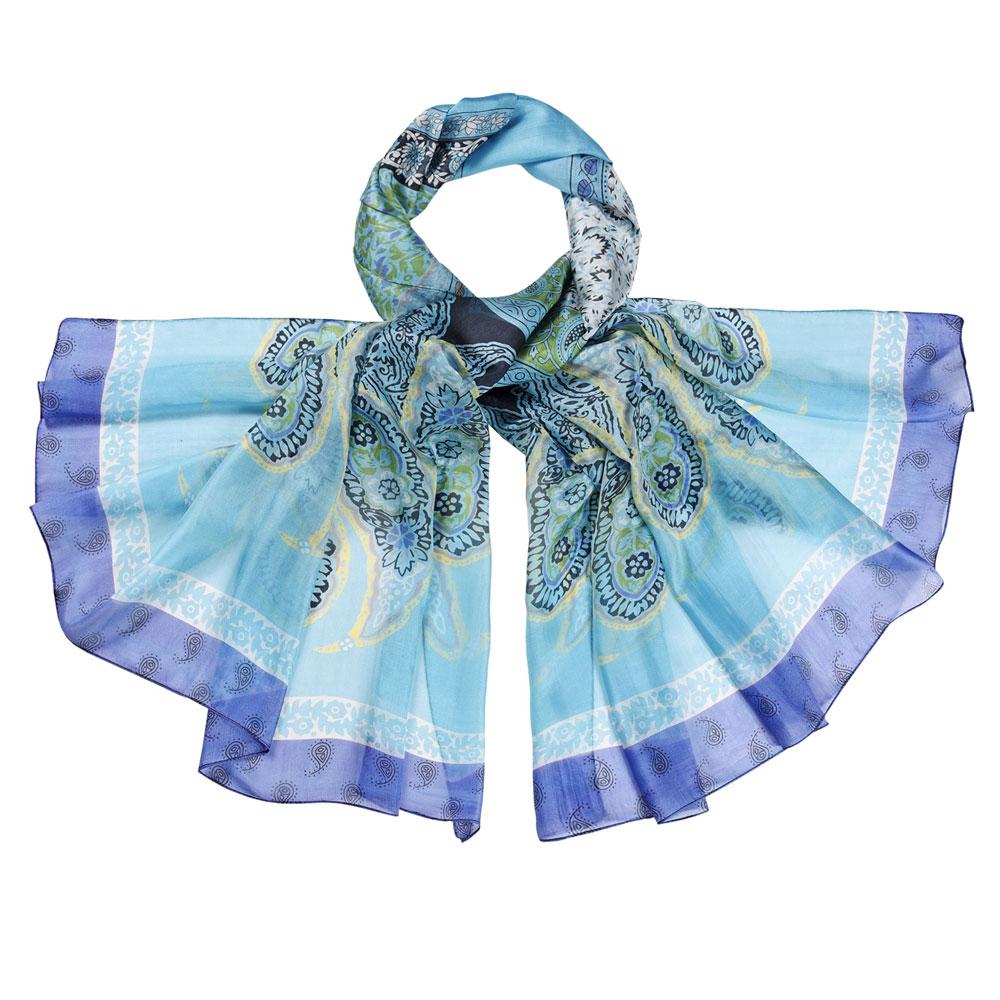 AT-05973-F10-etole-femme-soie-cachemire-bleu