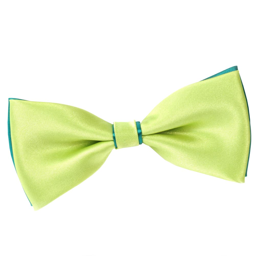 ND-00122-A10-noeud-papillon-bicolore-anis-vert-canard-dandytouch