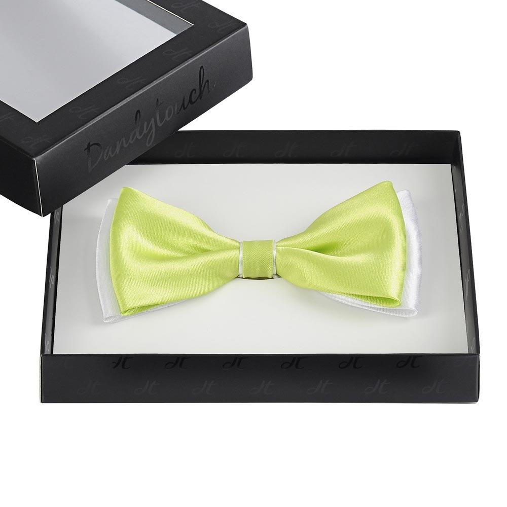 ND-00192-F10-noeud-papillon-bicolore-vert-anis-blanc-boite-dandytouch