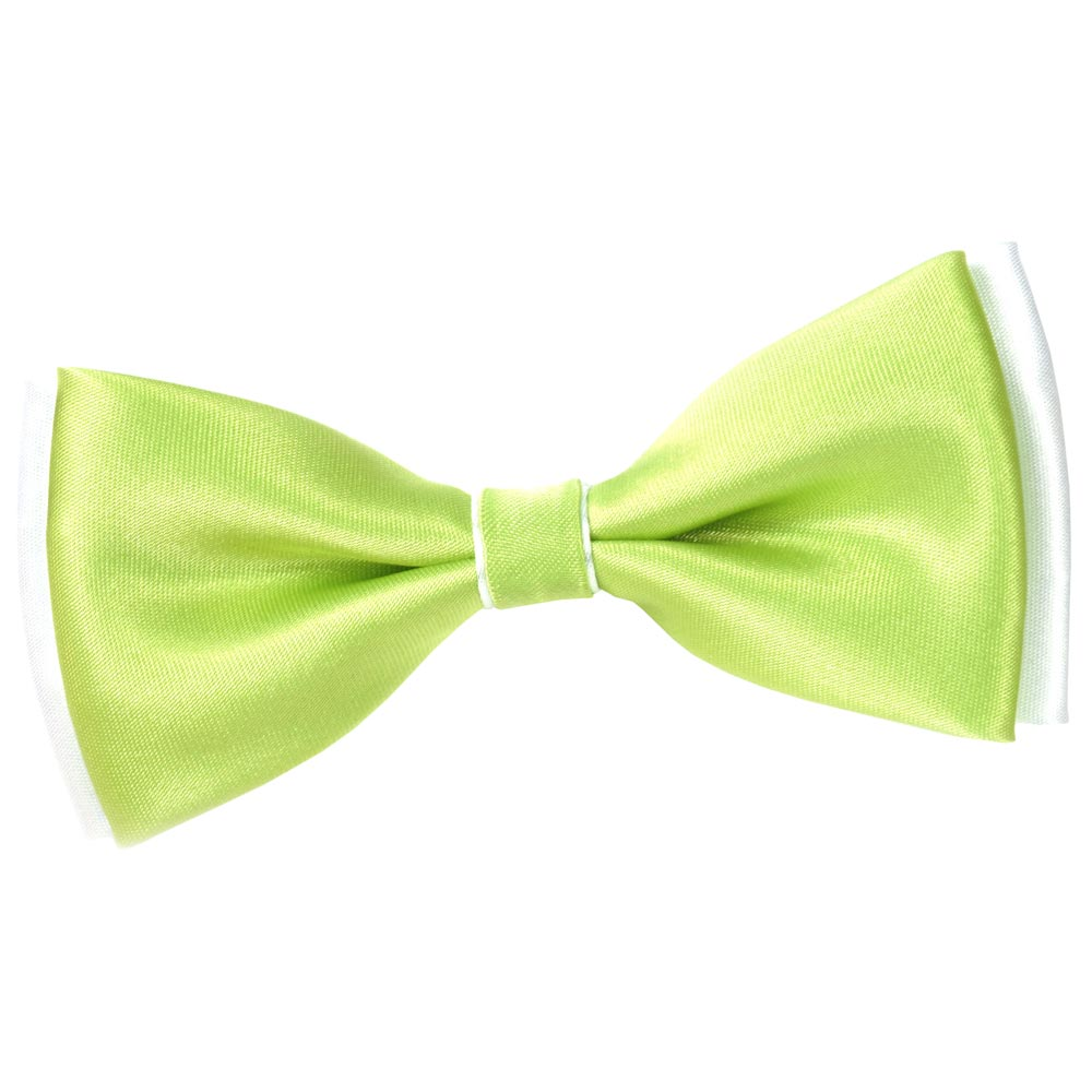 ND-00192-A10-noeud-papillon-bicolore-vert-anis-blanc-dandytouch