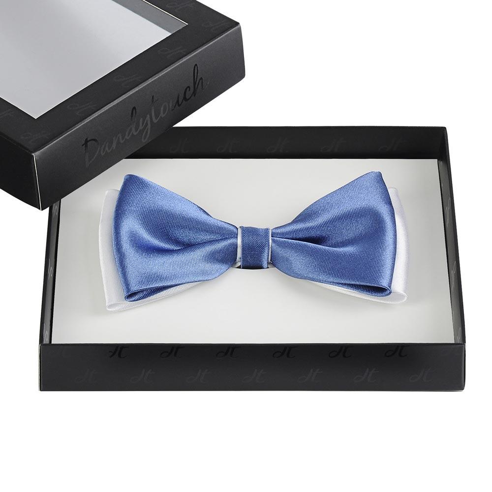 ND-00193-B10-noeud-papillon-bicolore-bleu-jean-blanc-boite-dandytouch