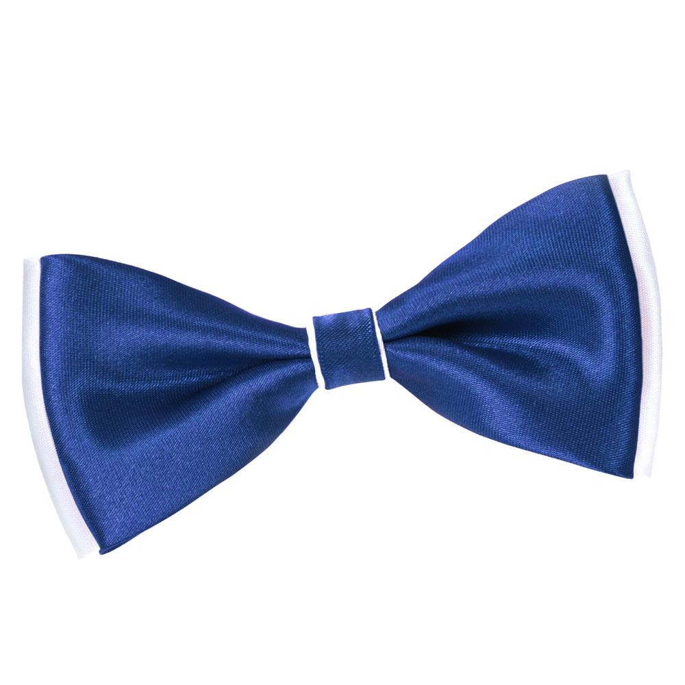 ND-00201-A10-noeud-papillon-bicolore-bleu-gitane-blanc-dandytouch