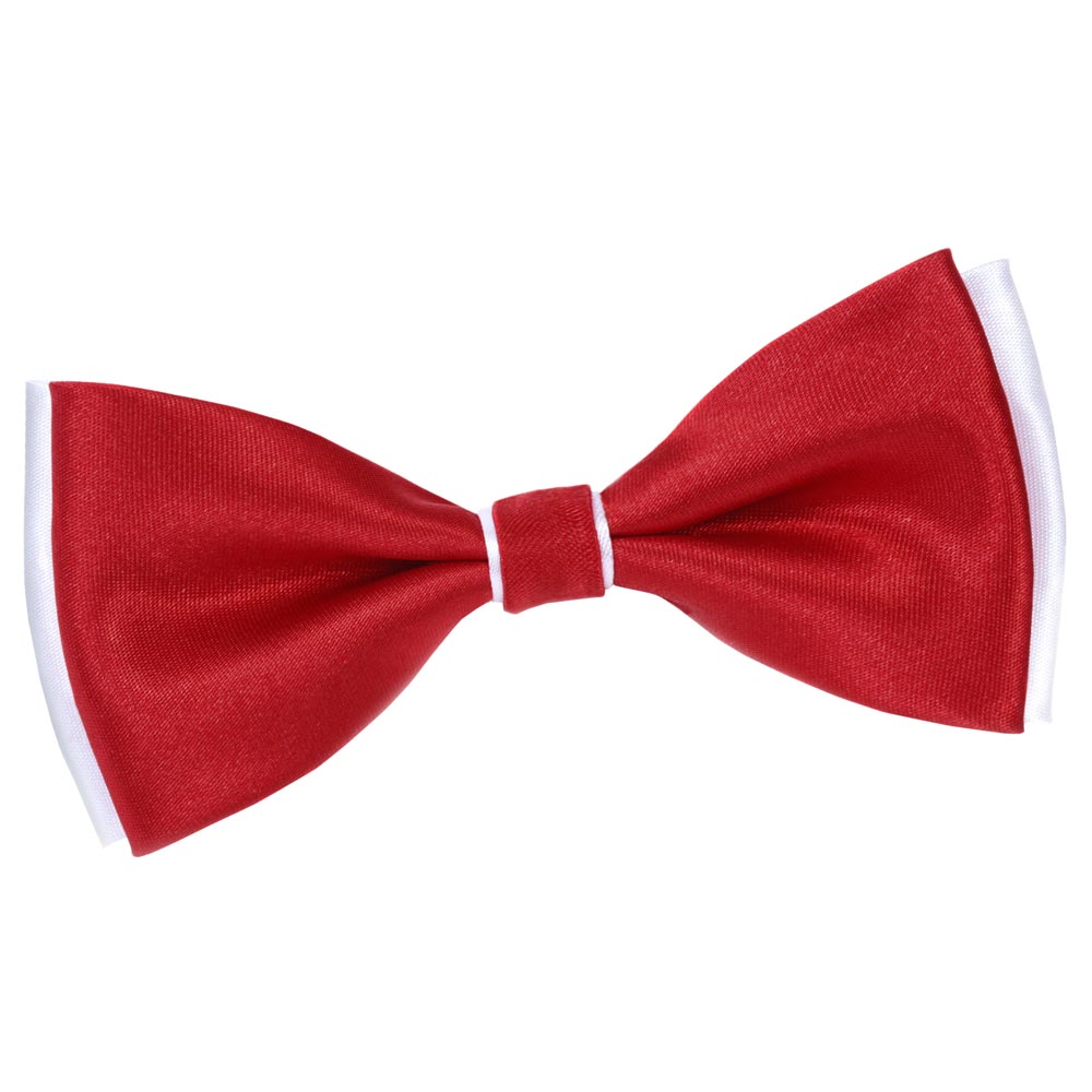 ND-00202-A10-noeud-papillon-bicolore-rouge-blanc-dandytouch