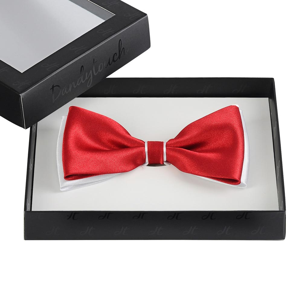ND-00202-B10-noeud-papillon-bicolore-rouge-blanc-boite-dandytouch
