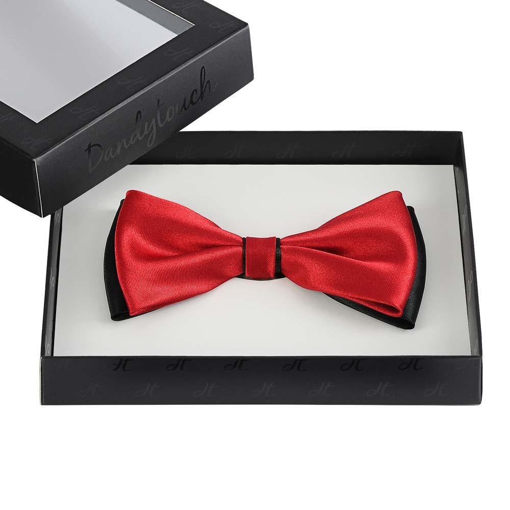 ND-00210-B10-noeud-papillon-bicolore-rouge-noir-boite-dandytouch