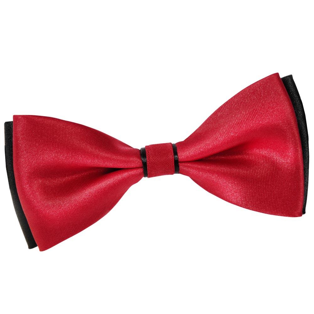 ND-00210-A10-noeud-papillon-bicolore-rouge-noir-dandytouch