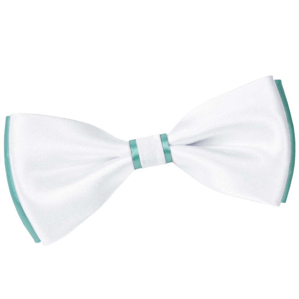 ND-00216-A10-noeud-papillon-bicolore-blanc-vert-eau-dandytouch