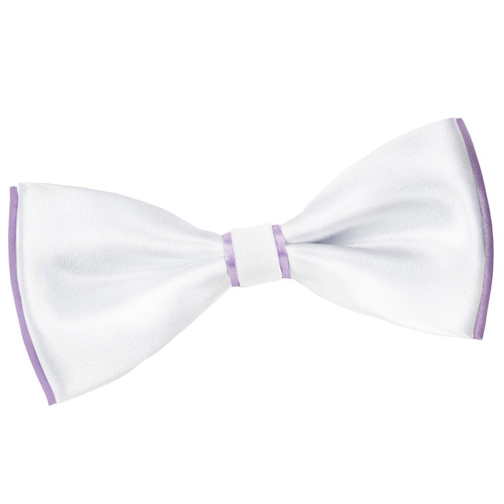 ND-00219-A10-noeud-papillon-bicolore-blanc-parme-dandytouch