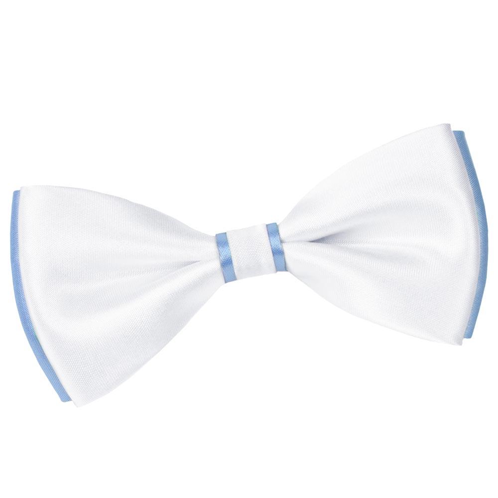 ND-00222-A10-noeud-papillon-bicolore-blanc-bleu-ciel-dandytouch