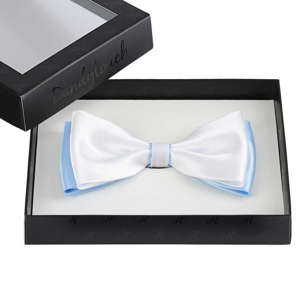 ND-00222-B10-noeud-papillon-bicolore-blanc-bleu-ciel-boite-dandytouch