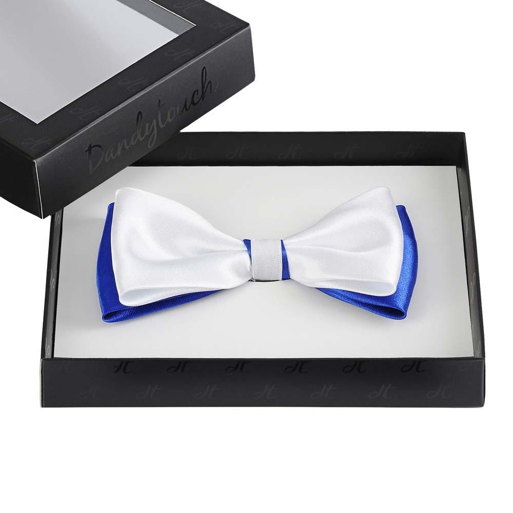 ND-00223-B10-noeud-papillon-bicolore-blanc-bleu-gitane-boite-dandytouch