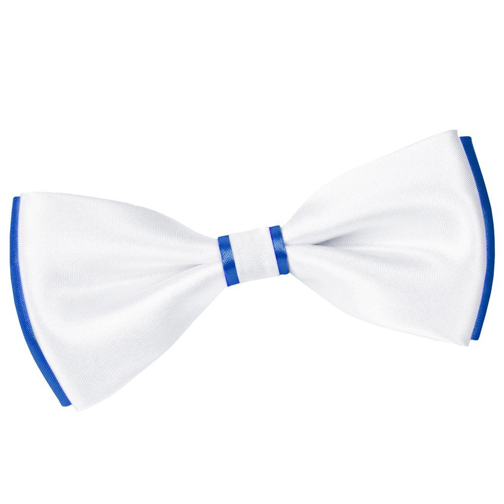 ND-00223-A10-noeud-papillon-bicolore-blanc-bleu-gitane-dandytouch