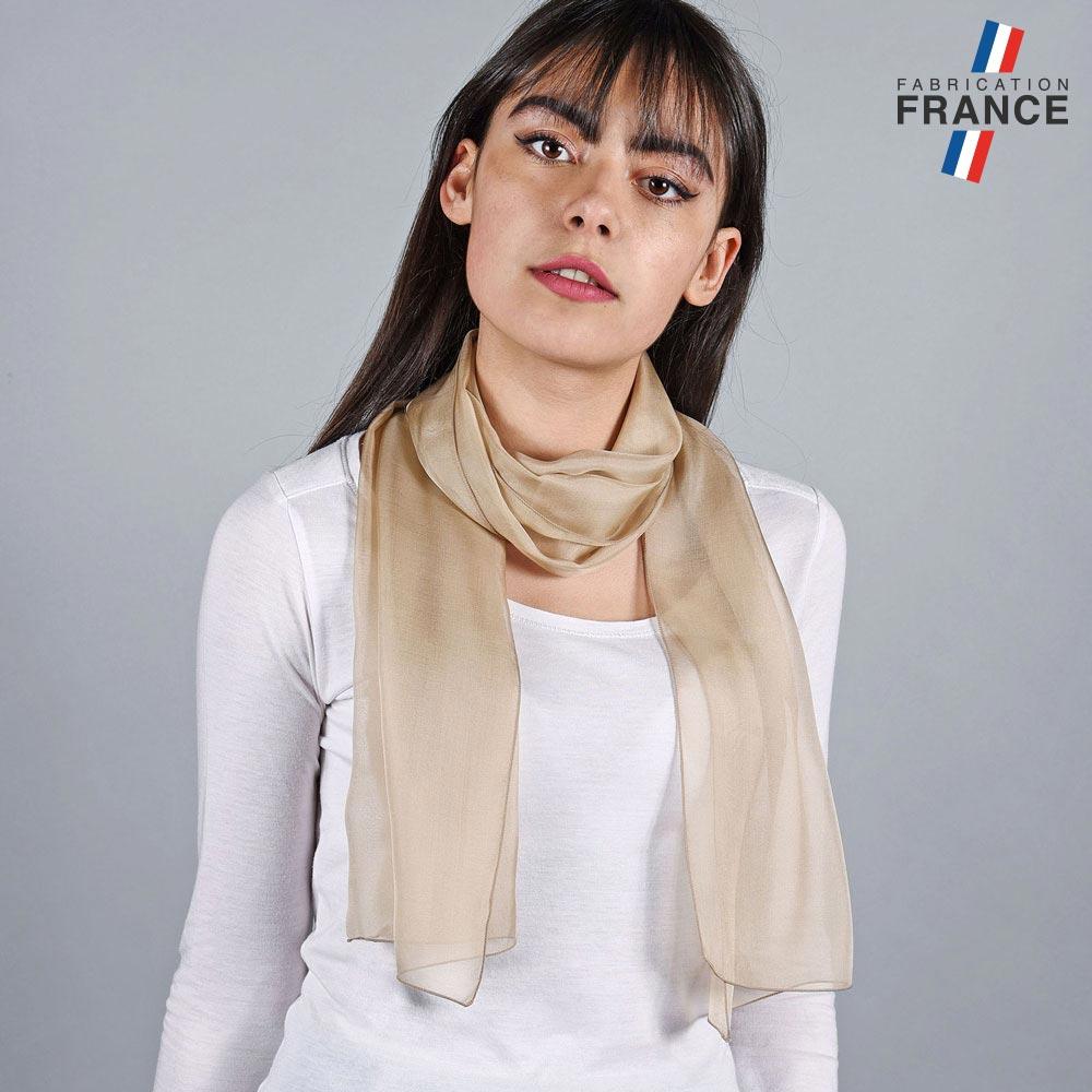 AT-05977-VF10-LB_FR-echarpe-soie-femme-beige