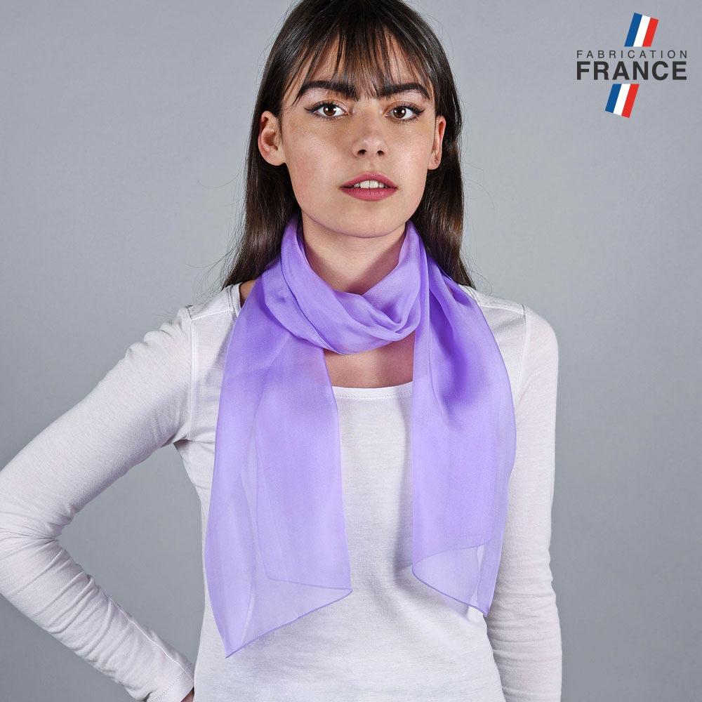 AT-05980-VF10-LB_FR-echarpe-mousseline-soie-parme