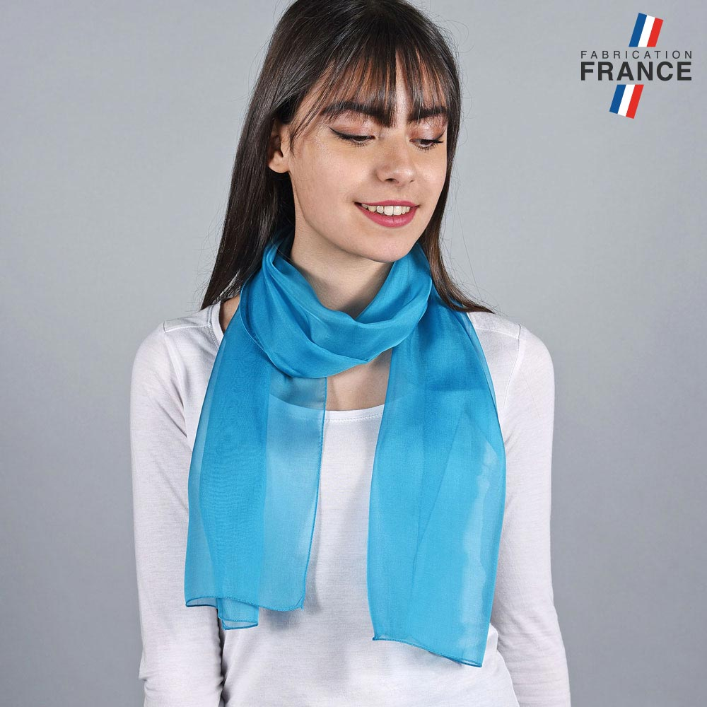 AT-05982-VF10-LB_FR-echarpe-soie-legere-turquoise