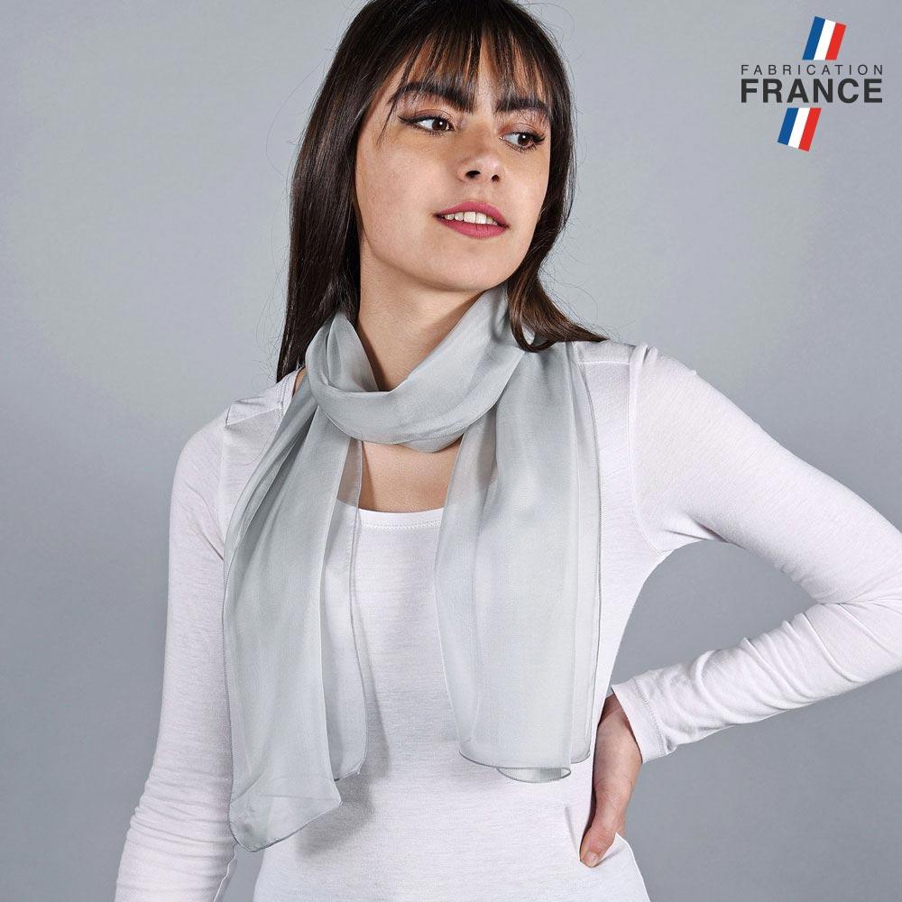 AT-05986-VF10-LB_FR-echarpe-grise-mousseline-soie