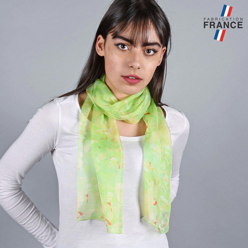 AT-05998-VF10-LB_FR-echarpe-vert-anis-florale-mousseline-de-soie
