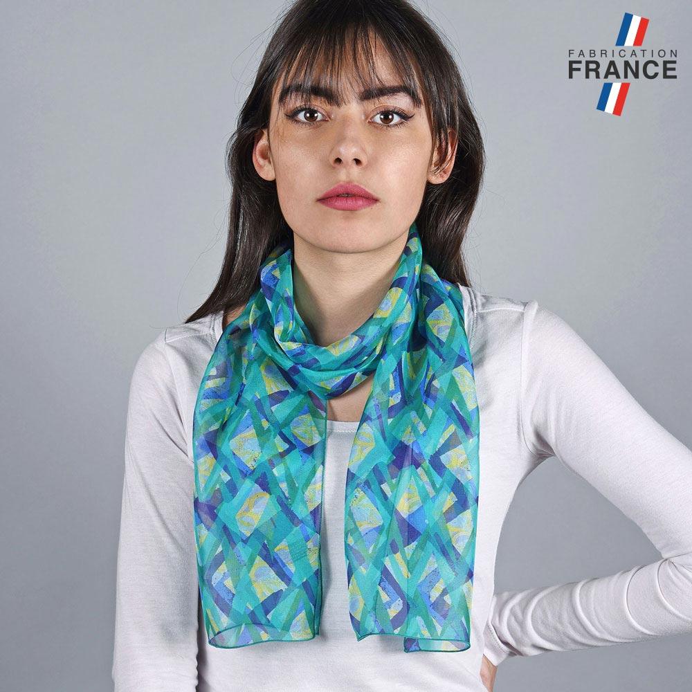 AT-05993-VF10-LB_FR-echarpe-bleu-vert-mousseline-de-soie