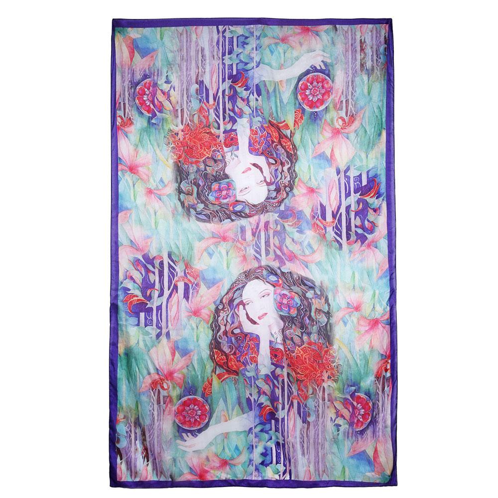 AT-05968-D10-etole-soie-fleurs-deau-violet