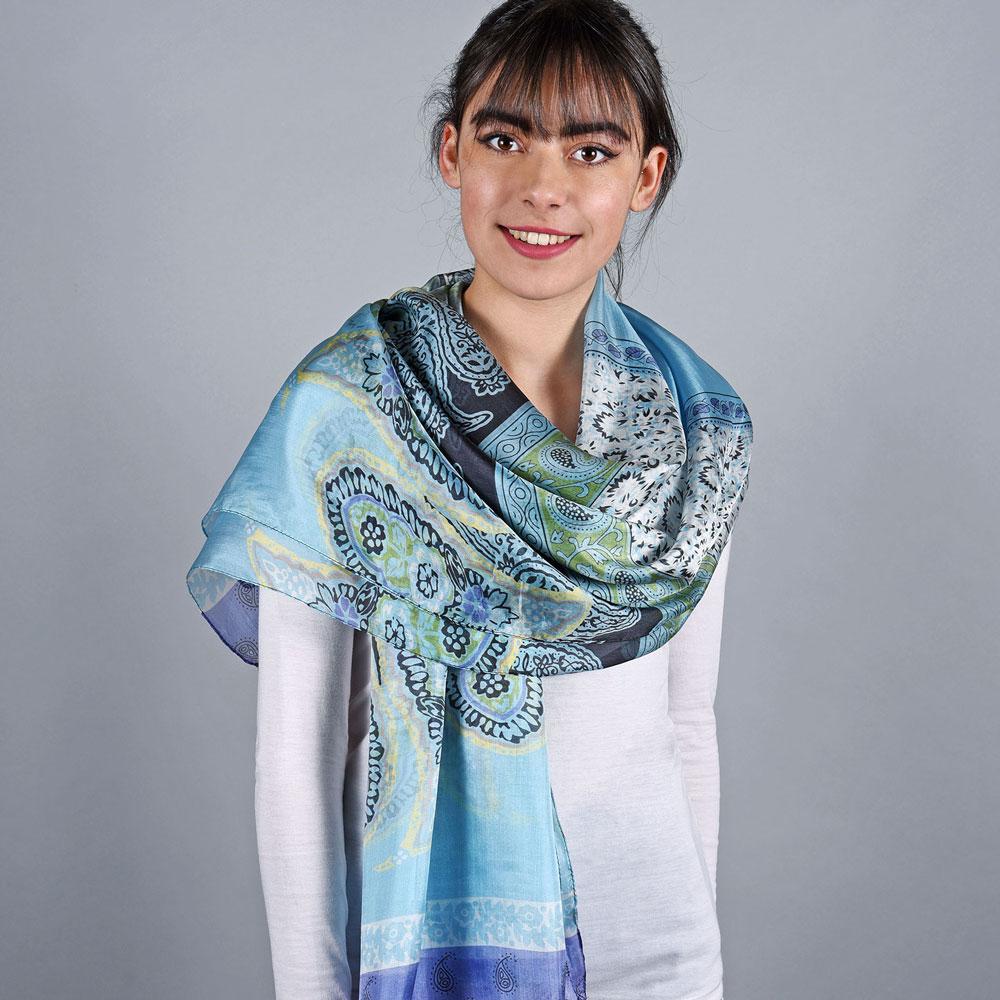 AT-05973-VF10-etole-femme-soie-cachemire-bleu