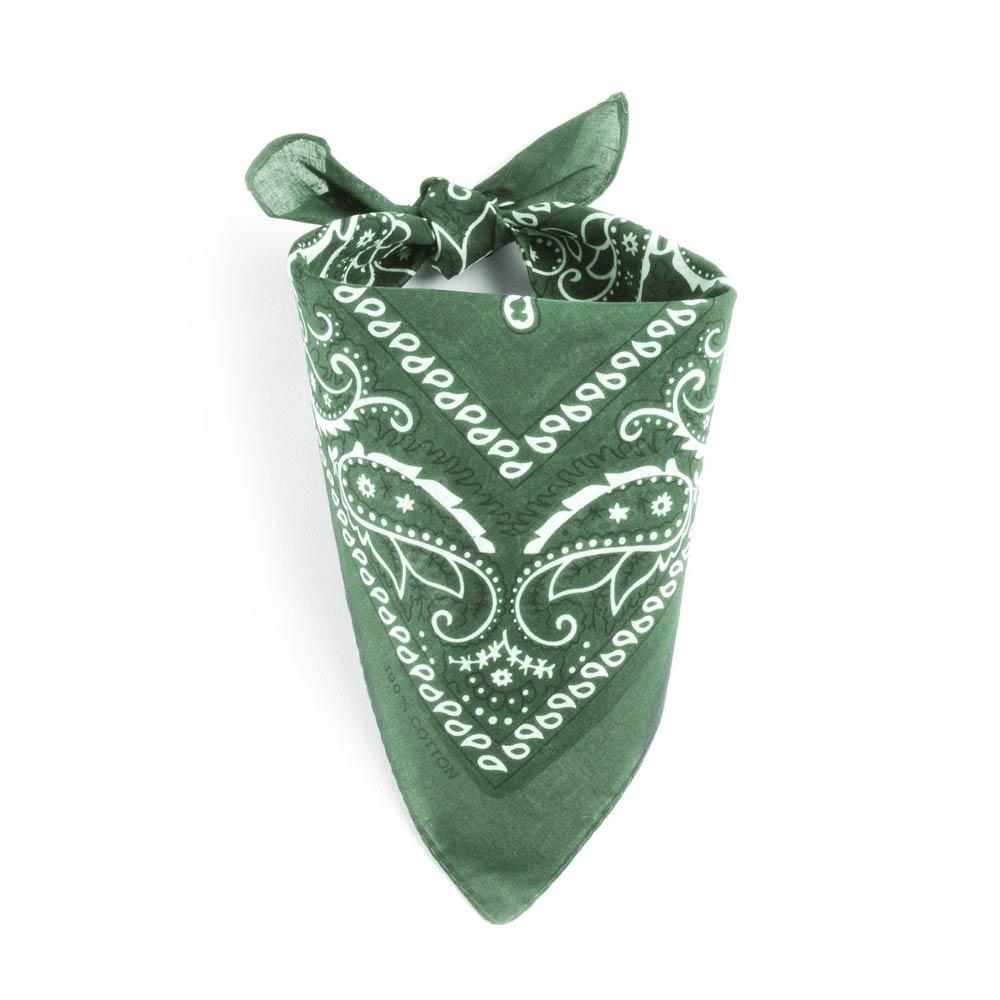AT-04926-F10-foulard-bandana-vert-olive