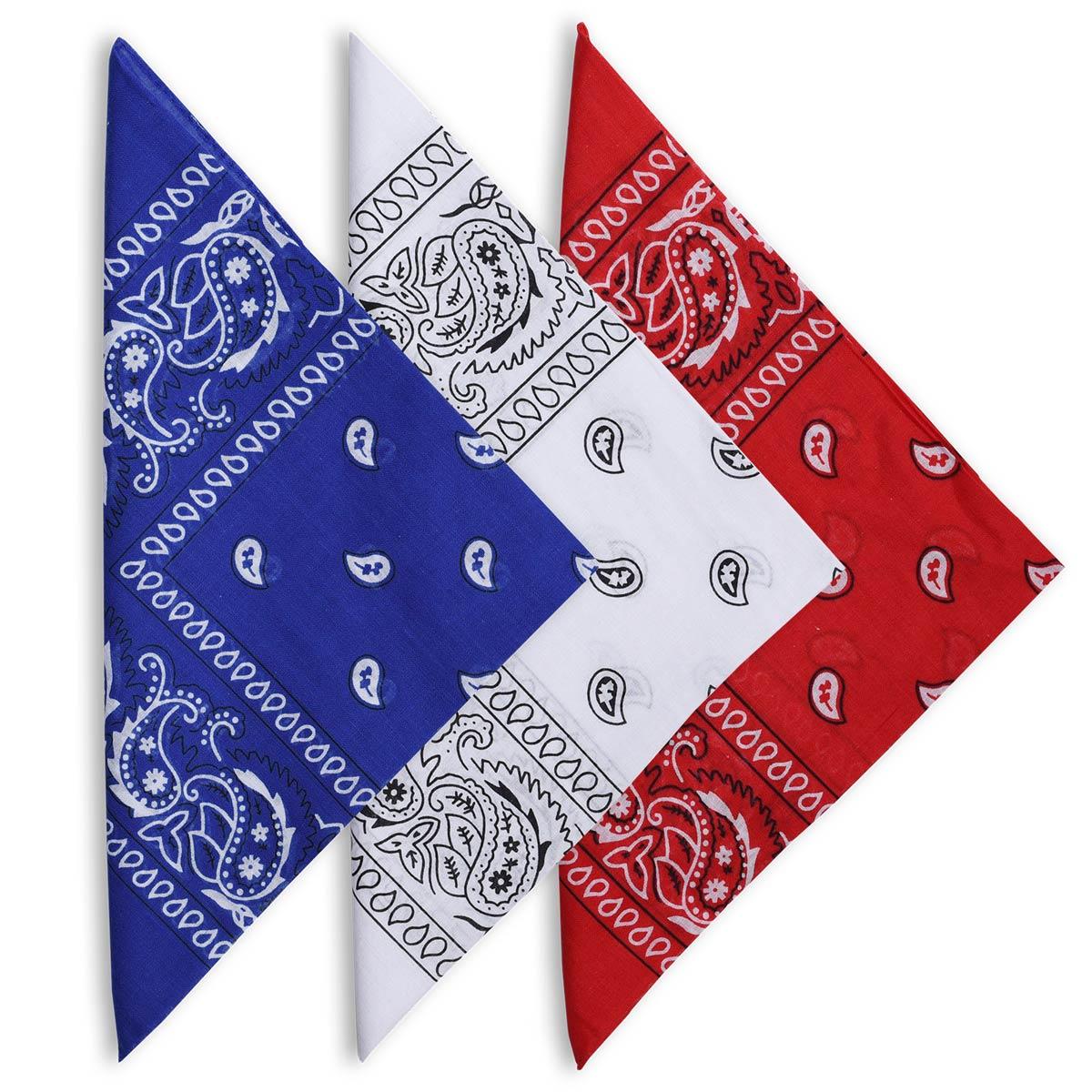 AT-06014-A12-lot-bandanas-tricolore