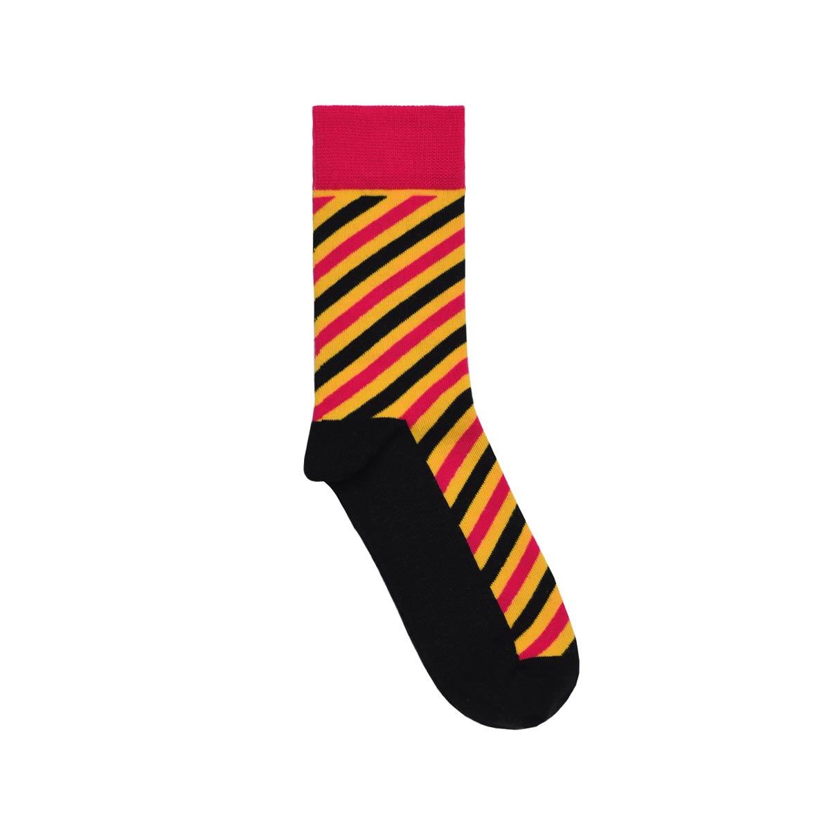 CH-00753-A12-chaussettes-femme-allemagne