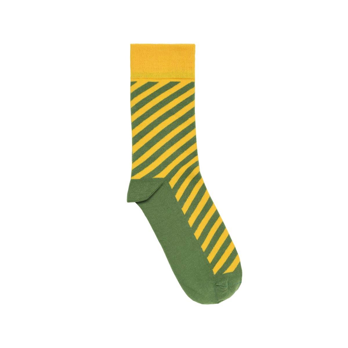 CH-00759-A12-chaussettes-rayures-jaune-vert