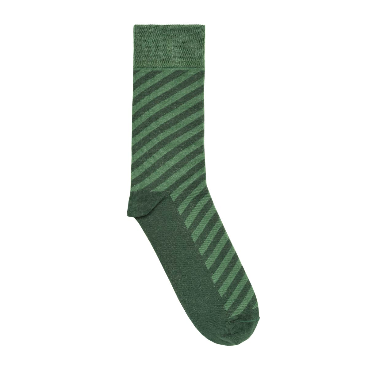 CH-00760-A12-chaussettes-rayures-vertes