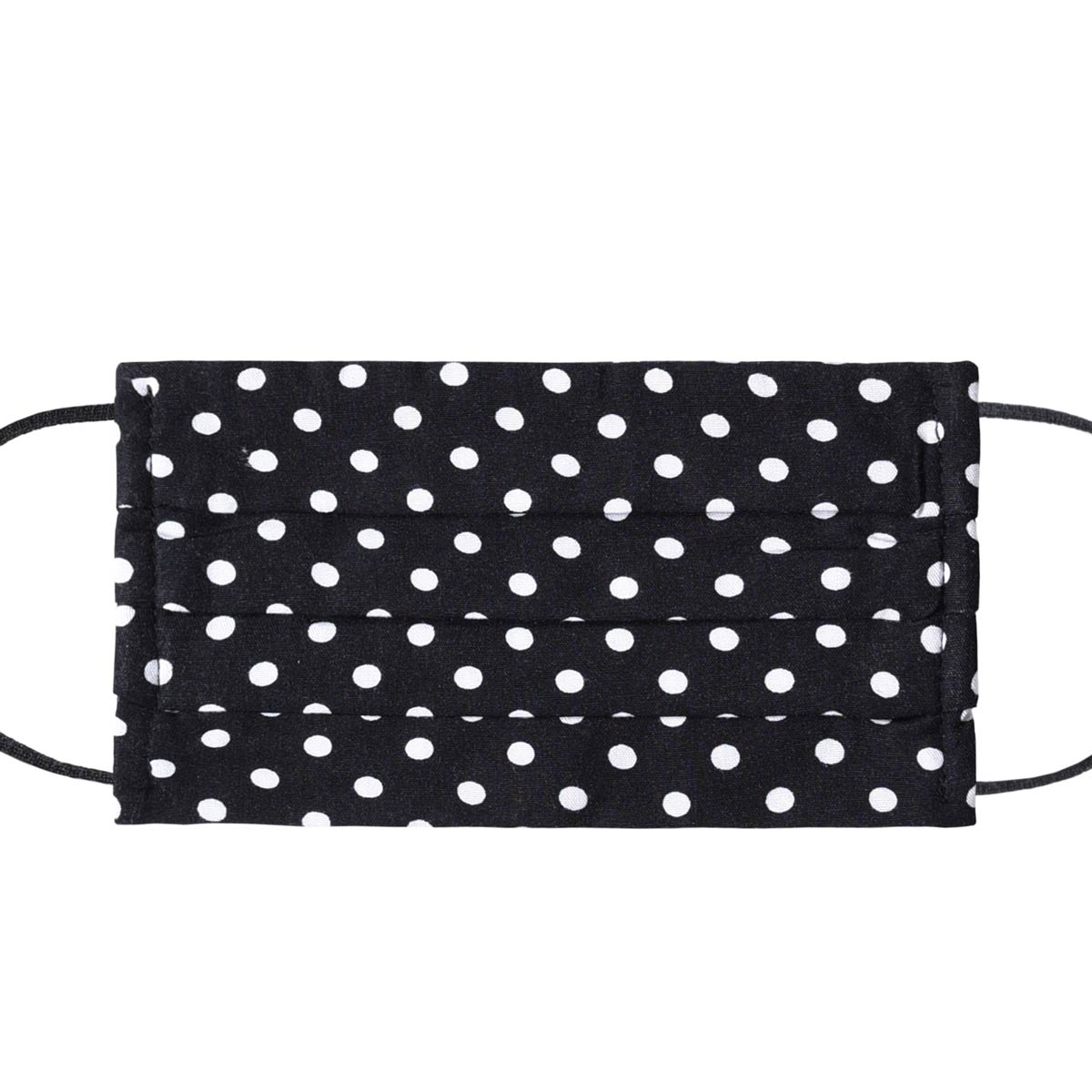 AT-06121-A12-masque-protection-noir-pois