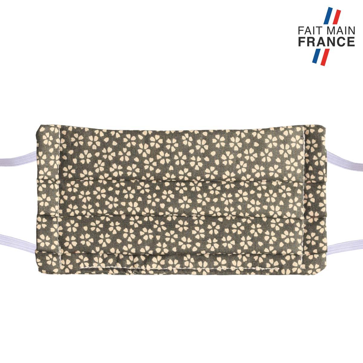 AT-06125-A12-Masque-triple-couche-liberty-marron