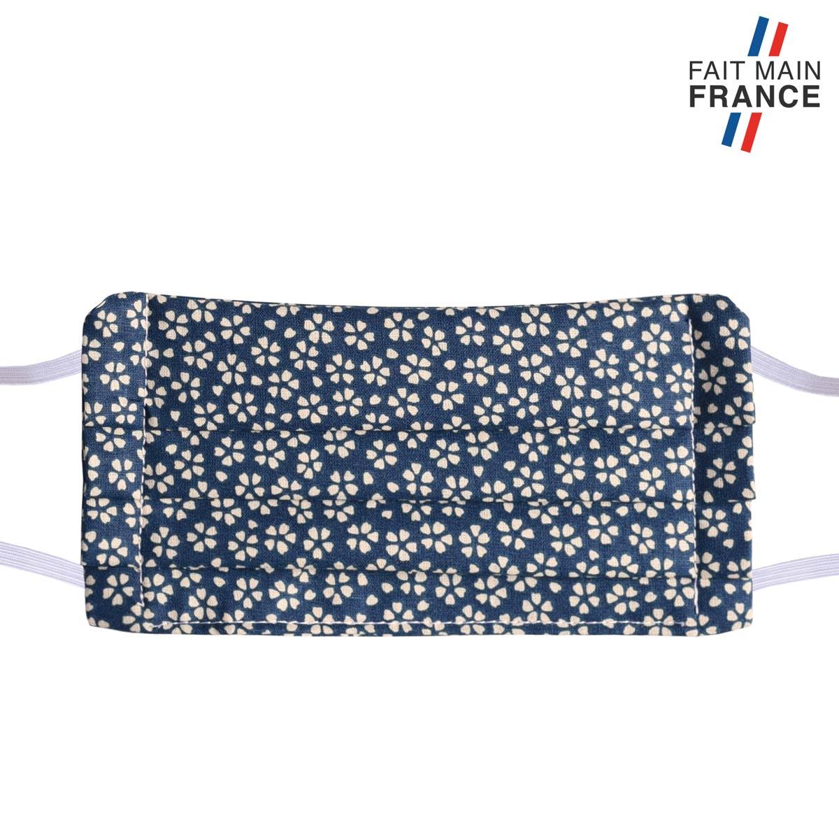 AT-06126-A12-Masque-tissu-liberty-marine