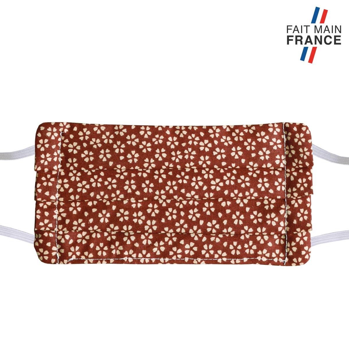 AT-06127-A12-Masque-lavable-tissu-liberty-rouge