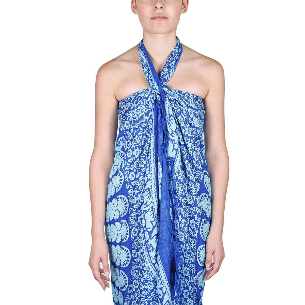 AT-06071-VF12-P-pareo-batik-mandala-bleu
