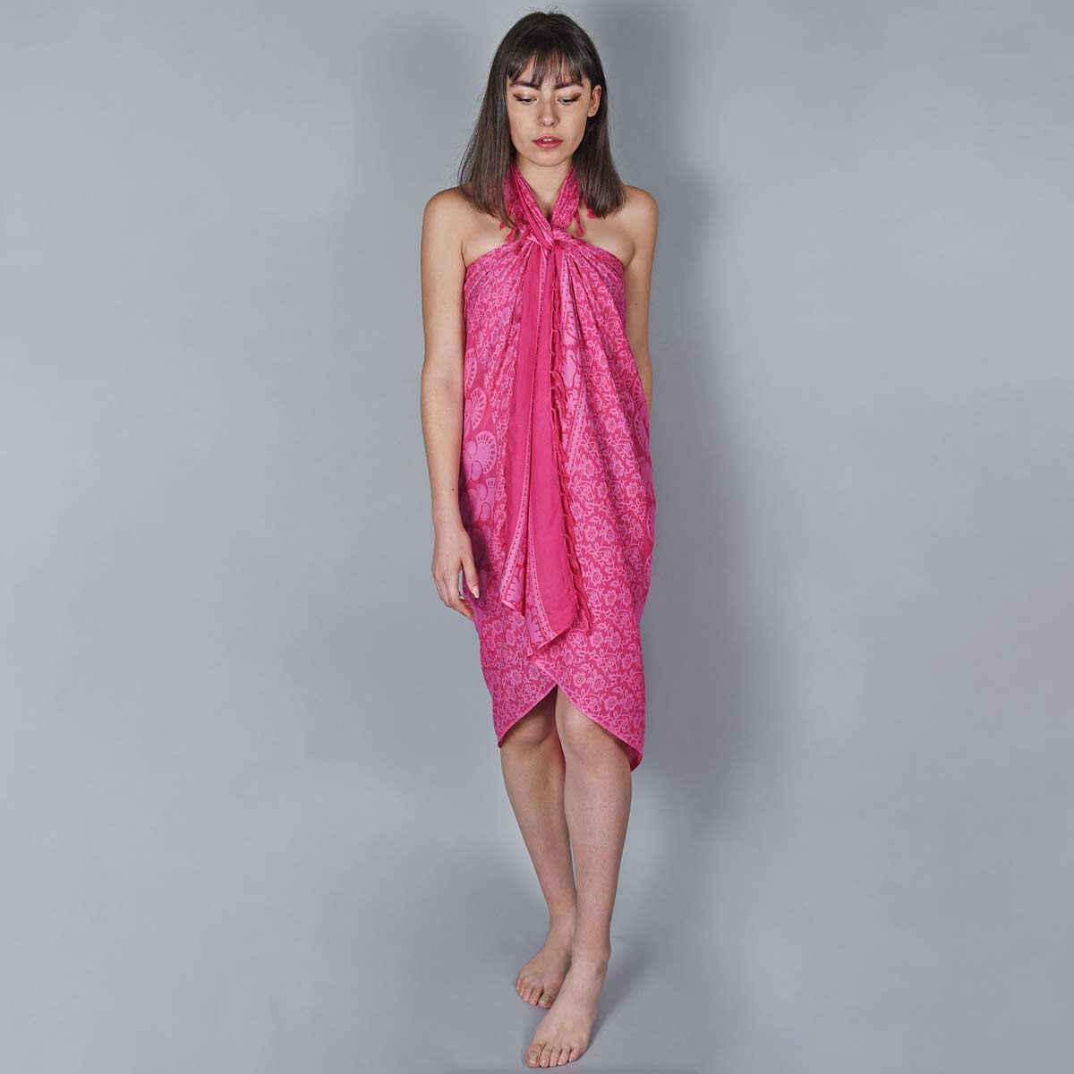 AT-06072-VF12-2-pareo-femme-rose-fuchsia-mandala