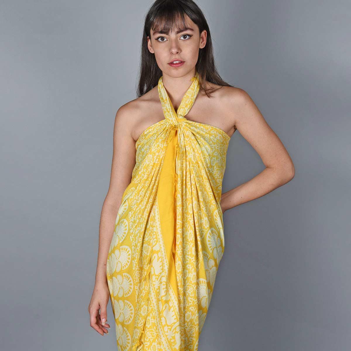 AT-06073-VF12-1-pareo-plage-femme-jaune