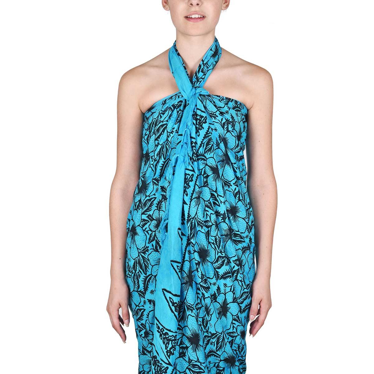 AT-06094-VF12-P-pareo-batik-bleu-hibiscus