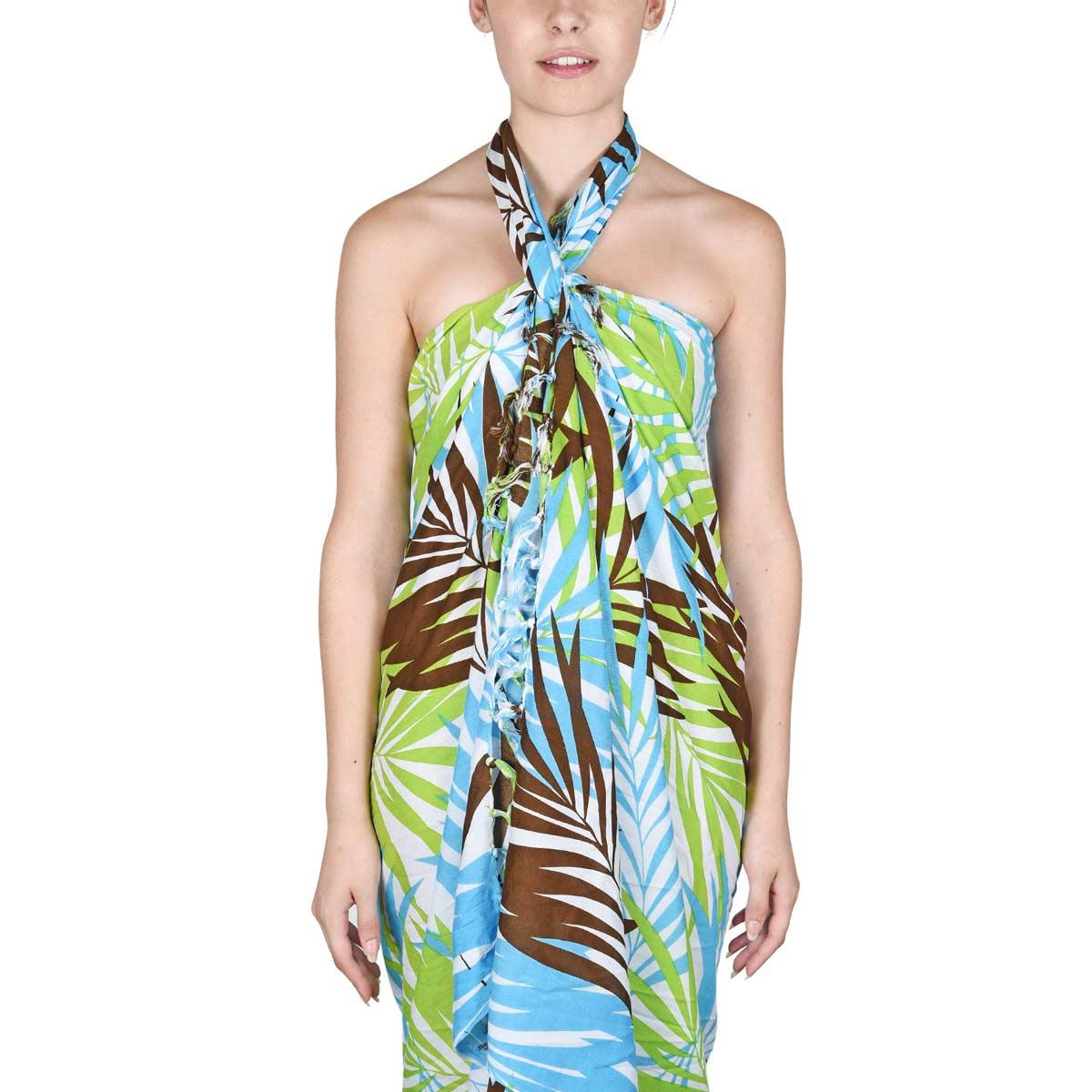 AT-06099-VF12-P-pareo-femme-batik-tricolore