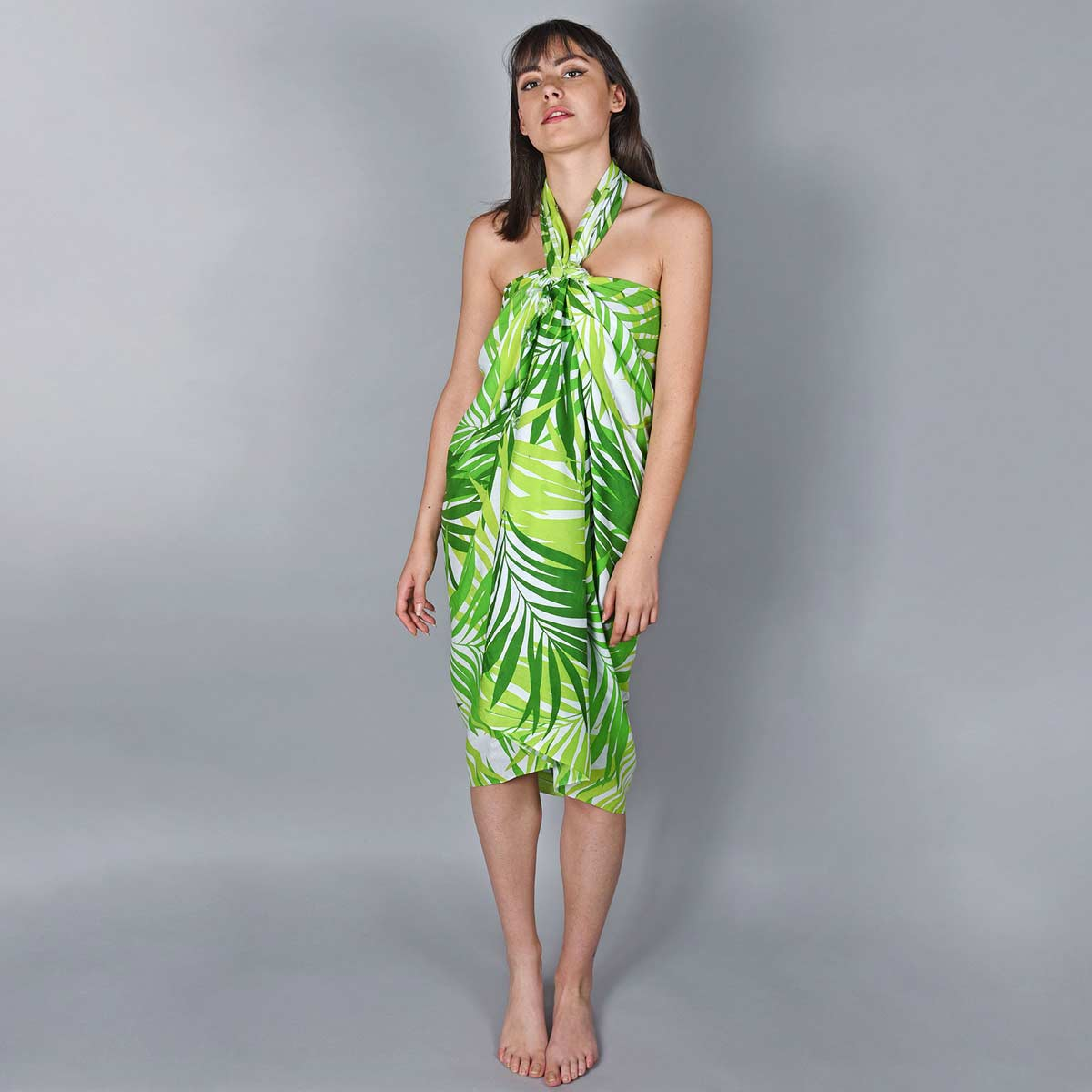 AT-06100-VF12-2-pareo-femme-vert-fougeres