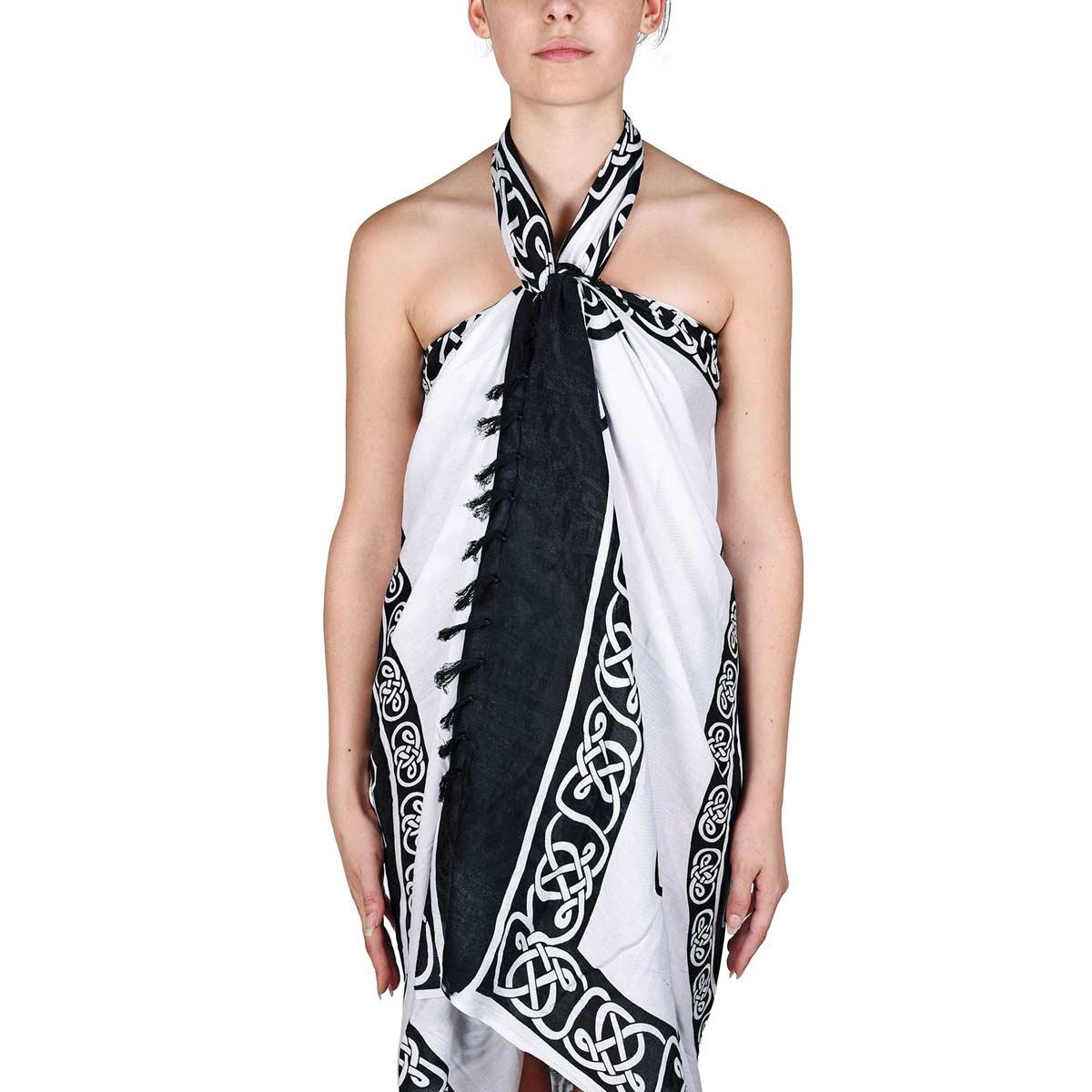 AT-06106-VF12-P-pareo-robe-blanc-et-noir
