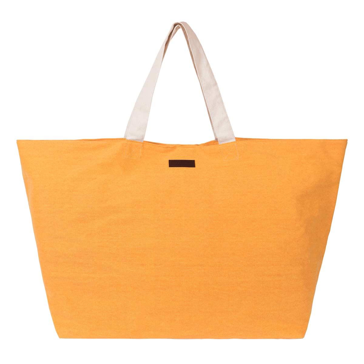 MQ-00189-F12-très-grand-sac-plage-mora-jaune